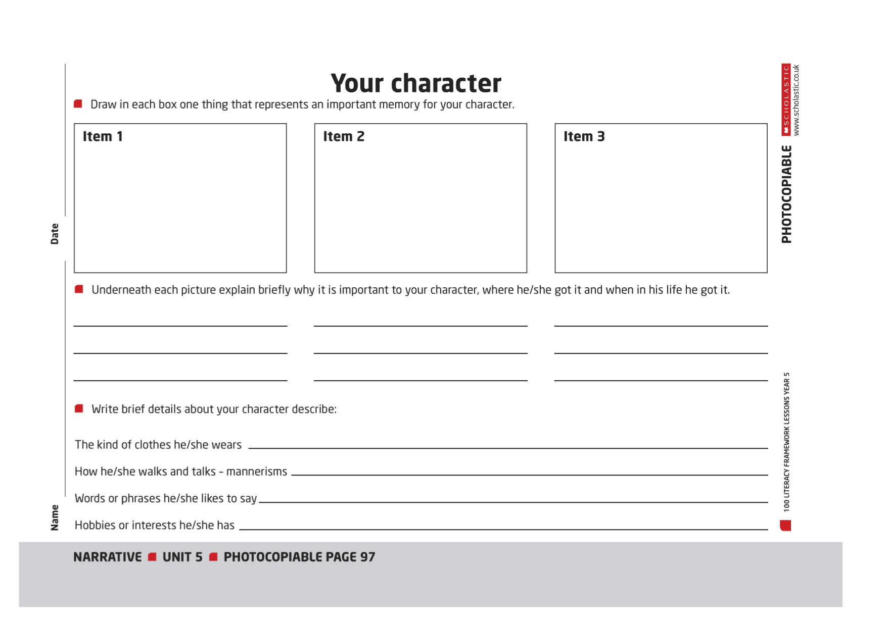 Uncategorized Character Building Worksheets worksheet character building worksheets fiercebad and vintagegrn activities group kid on pinterest worksheetsworksheets for writers jami